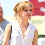 Pictures of Music Festivals 2010 Glastonbury, Coachella, Wireless, T4 on the Beach, Isle of Wight, Celebs Emma Watson, Kate Moss