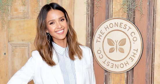 Jessica Alba Defends Honest Company Against Lawsuits: 'I'm an Easy Target'
