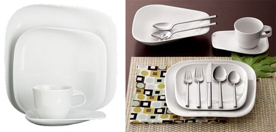 Elixyr Dinnerware: Love It or Hate It?