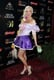 """Holly Madison wore a sexy costume to her 2011 """"Hollyween"""" party at the MGM Grand in Las Vegas."""