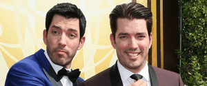 The Truth About Getting Your Home Renovated on Property Brothers
