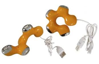 USB Snake Hub: Love It or Leave It?