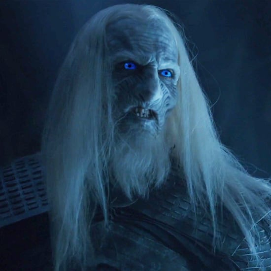 How Do White Walkers Die on Game of Thrones?
