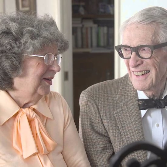 Grandparents Up Piano Duet Video