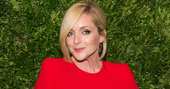 Jane Krakowski on Gratitude and Doing the Splits Onstage