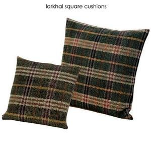 Larkhal Square Cushions ($180-$340)