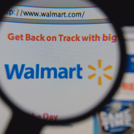 Walmart's Version of Amazon Prime