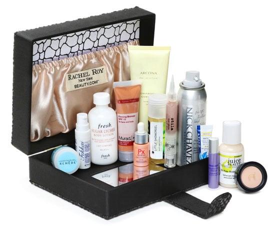 Bella Bargain: Shop at Beauty.com, Get a Rachel Roy Case