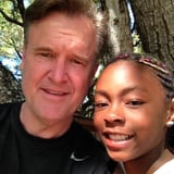Dad of Interracial Family Honestly Reveals His Own Biases
