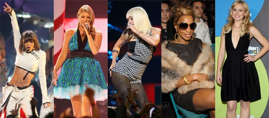 The Billboard Awards