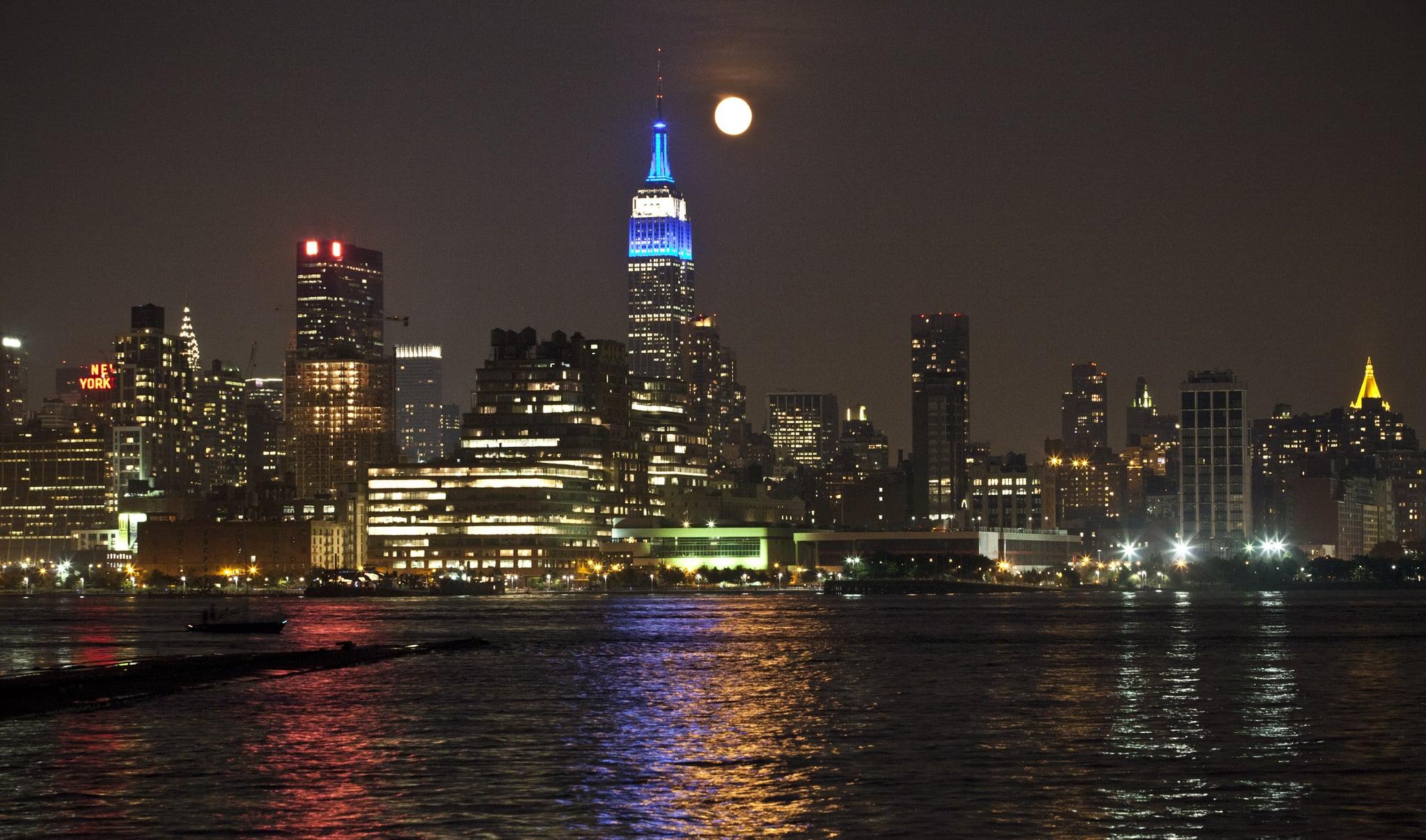 Good Night, Moon