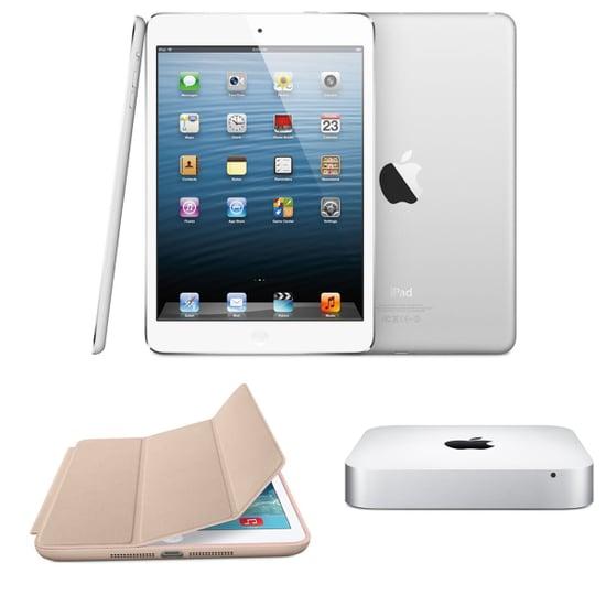 iPad Air Price Drop 2014