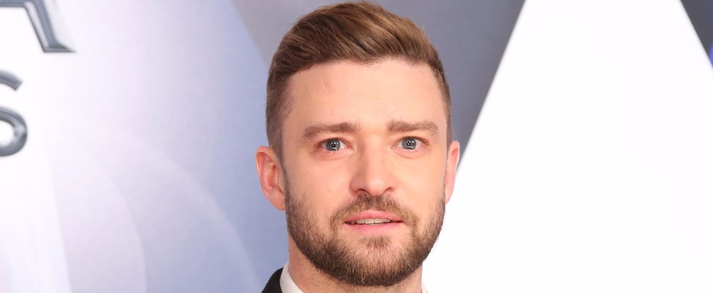 Justin Timberlake Does the Carlton Dance With Alfonso Ribeiro and Stephen Curry