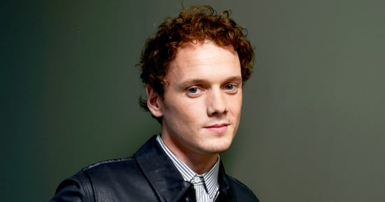 Anton Yelchin Mourned at Private Funeral for Family and Friends