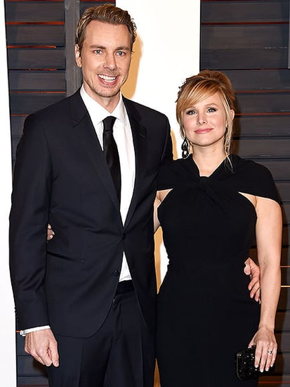 Kristen Bell: How Dax Shepard's Struggle with Addiction Inspired Me to Help Others