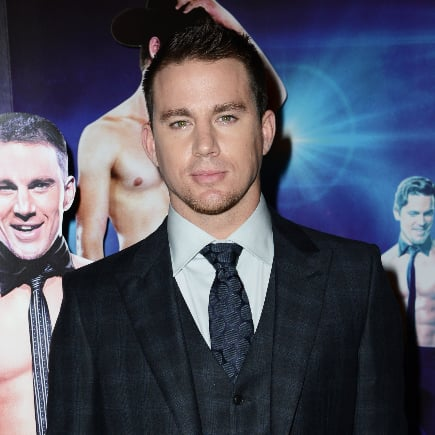 Sexiest Man of 2012 | Poll