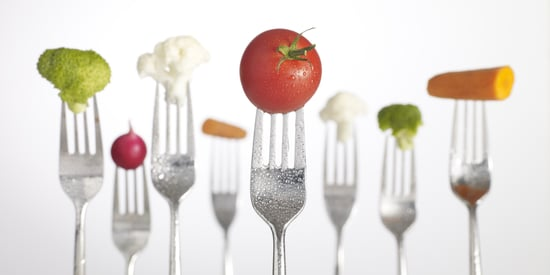 Childhood Nutrition: 4 Strategies for Helping Your Kids Eat Better