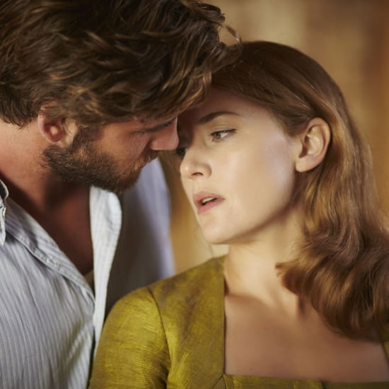The Dressmaker Trailer and Australian Release Date