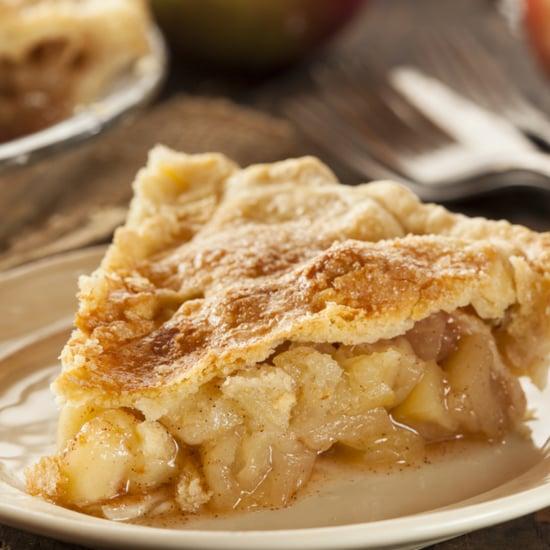 Kid-Friendly Pie Recipes