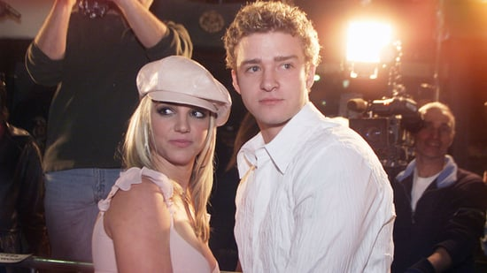'Crossroads' Set Secrets: Director Details Britney Spears' 'Beautiful Romance' With Justin Timberlake