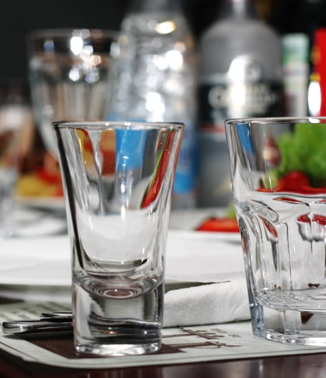Quiz: Do You Know Your Drinkware?