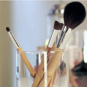 5 Eco-Friendly Makeup Product Reviews