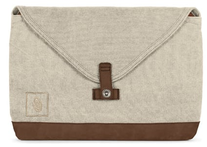 Love It or Leave It? Timbuk2 Laptop Sleeve