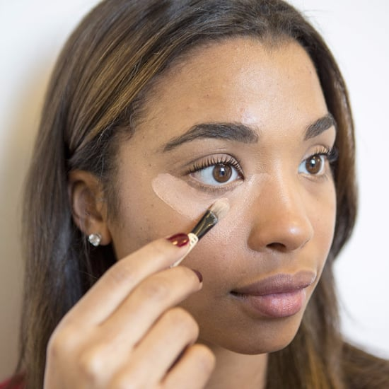10 Concealer Hacks That Will Make Your Dark Circles Disappear