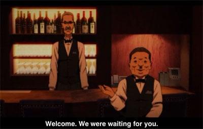 Director Satoshi Kon Passes Away, Watch Paprika in His Honor