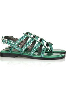 Marc by Marc Jacobs $390 @ Net-a-Porter
