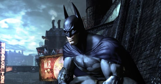 5 Video Game Easter Eggs That Were Absurdly Hard To Find