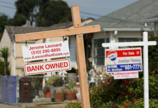 Michigan Asks: Does Foreclosure Take Away Right to Vote?