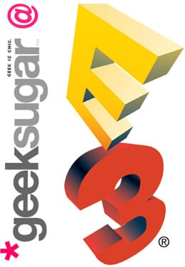 geeksugar Is Headed to E3 Next Week, Stay Tuned for Breaking Gaming News!
