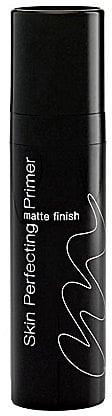 Murad HybridsTM Skin Perfecting Primer Matte Finish