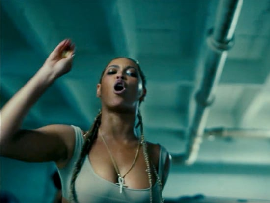 Inside Beyoncé's Lemonade Squad: A Who's Who of the Powerful Visual Album's Cameos