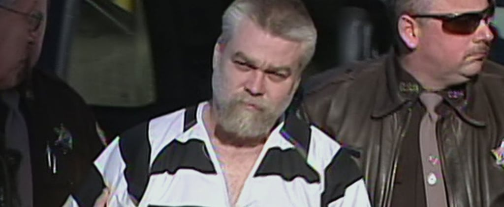 Everything We Know About the Second Season of Making a Murderer — So Far