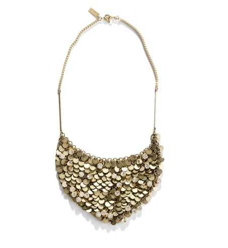 Festive Accessories For Holiday 2011