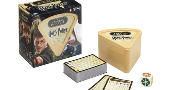 Family Game Night Ideas That Show Off Your Movie Knowledge