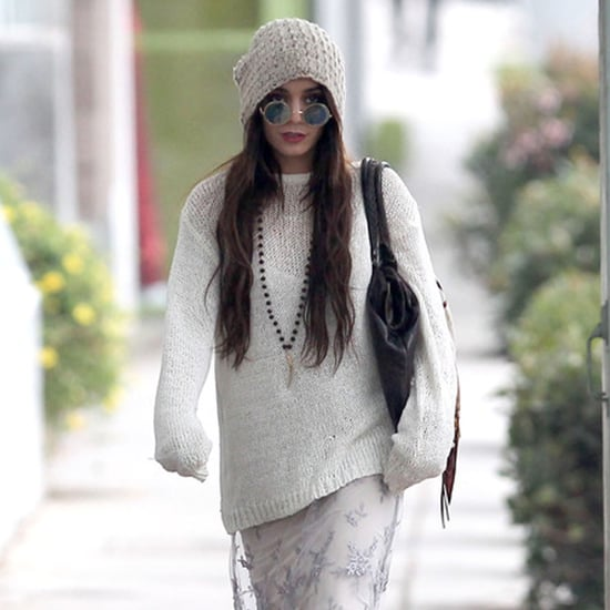 4 Cool Ways to Incorporate a Beanie Into Your Outfit