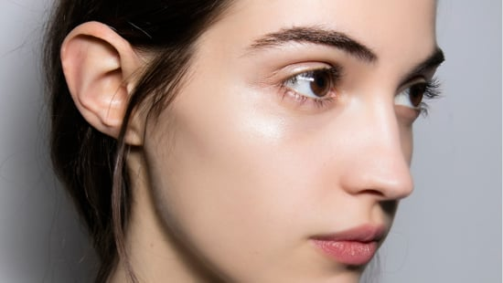 The 1-Minute Trick To Buying The Perfect Shade Of Foundation Online