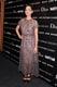 Marion Cotillard in Sheer Dior Dress