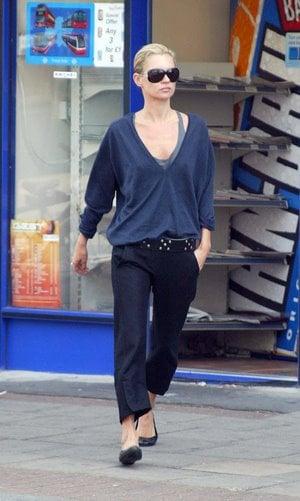 GiggleSugar Sneak Peek: Open Letter to Kate Moss