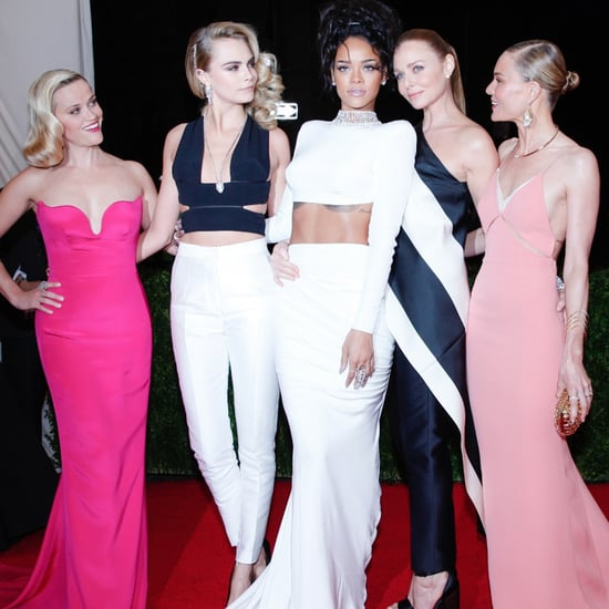 Hollywood Stars Heights | Red Carpet Photos