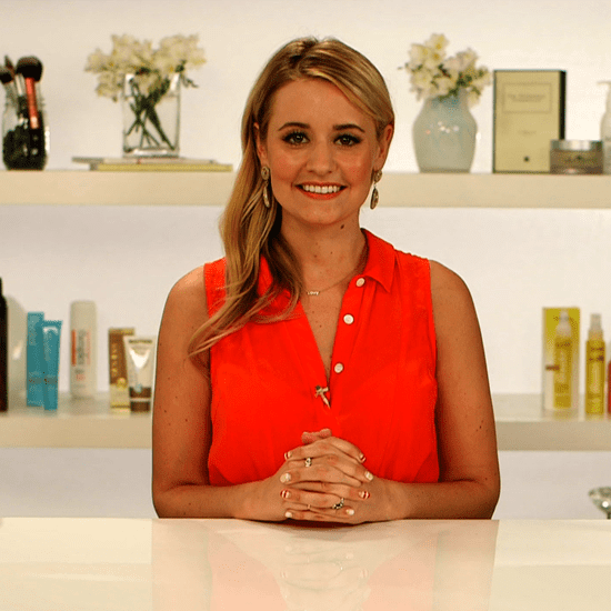 The Best Self-Tanners For Your Face