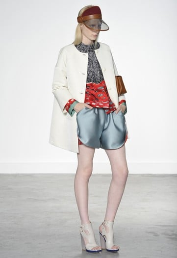 The Best of Resort 2012