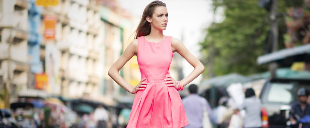 6 Fashion and Beauty Secrets to Rock Your Look Every Day