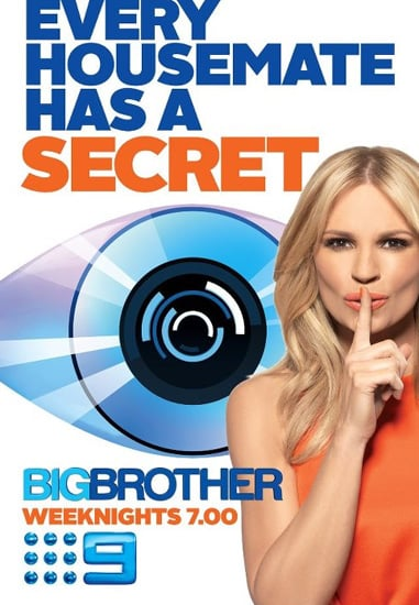Everyone's Talking About Big Brother — Here's What You Need to Know