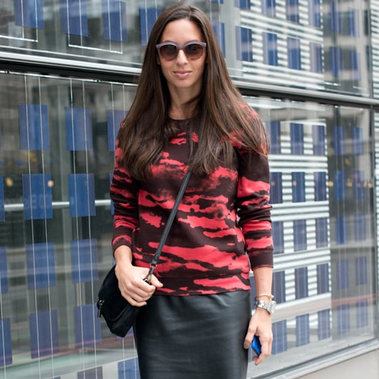 London Fashion Week Trends | Shopping