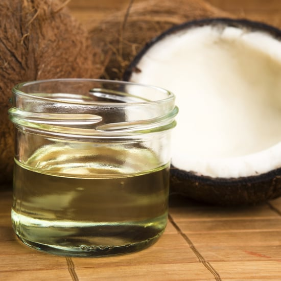 Is Oil Pulling Bad For You?