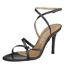 Online Sale Alert: 40% - 70% Off Thousands of Sandals at Amazon!